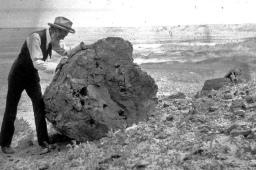 The Life and Inspiration of John Muir