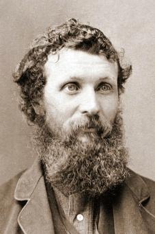 John_Muir_by_Carleton_Watkins,_c1875.jpg